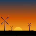 Tip 4: Energieker