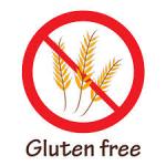 Glutenvrij overzicht met producten en merken