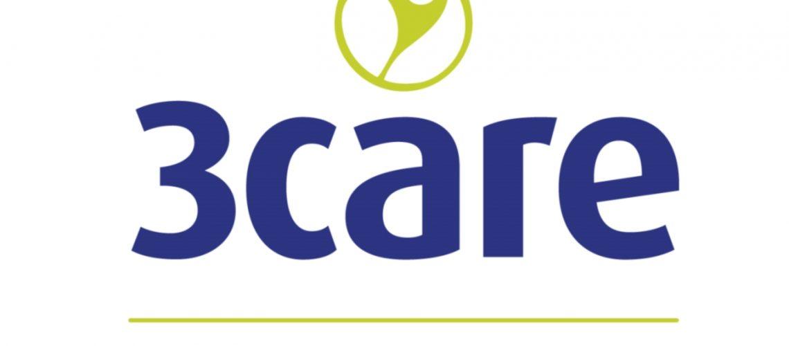 3care-logo